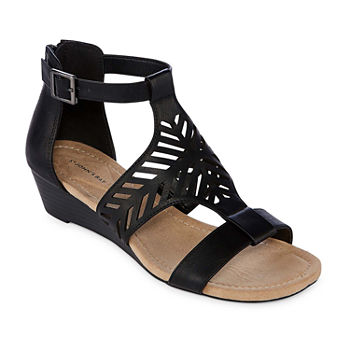 e79d4fdaf37c St. John s Bay Casual All Women s Shoes for Shoes - JCPenney
