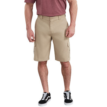 45bcef8a08 Shorts for Men - JCPenney