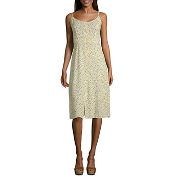 95a6db936f1800 Cute Dresses for Teens | Juniors Dresses | JCPenney