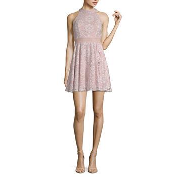 9e4a401cc Dresses for Teens, Juniors Dresses
