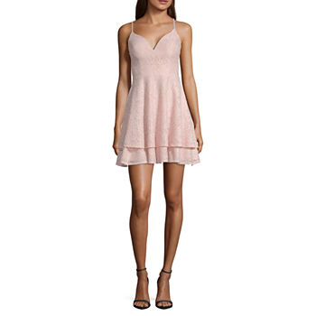 a205b167d Speechless Dresses for Juniors - JCPenney