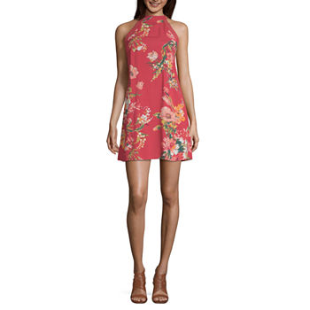 4570f8ead8c50a Cute Dresses for Teens | Juniors Dresses | JCPenney