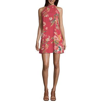 6b146f4b2 Cute Dresses for Teens | Juniors Dresses | JCPenney