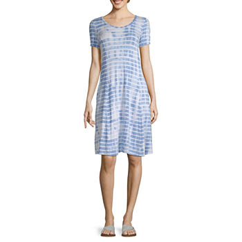 d75c591c04e94 Tall Size Dresses for Women - JCPenney