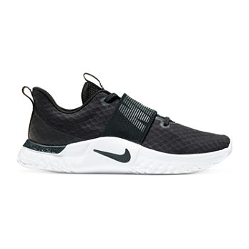 166a71c0931bf Nike Shoes for Women, Men & Kids - JCPenney