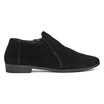 af2c6753e871 st. john s bay shoes