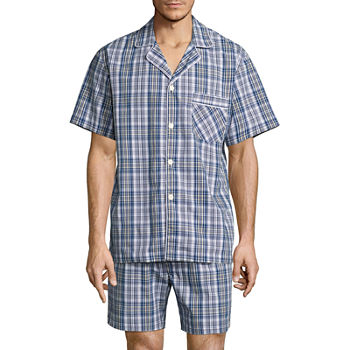 b73dcc957ca1f Shorts Pajama Sets Under $20 for Memorial Day Sale - JCPenney