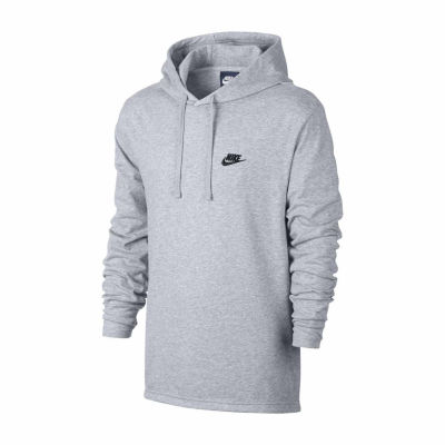 cheap air jordan hoodies jcp