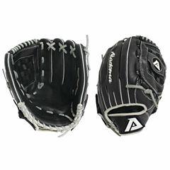 Akadema Arc88 Baseball Glove