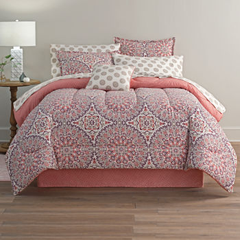 twill pattern material covers bedroom set cover style for cotton with modern beds type teen bedding design character bed duvet