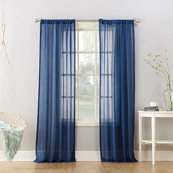 Kitchen Dries Curtains Jcpenney Window Jc Penney