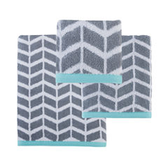 Intelligent Design Bathroom Accessories For Bed Bath Jcpenney