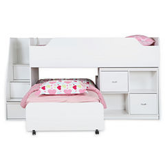 Mobby Loft Bed