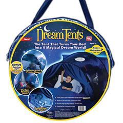 Dream Tents Space Adventure