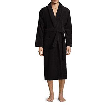4dc2a643bc mens robes