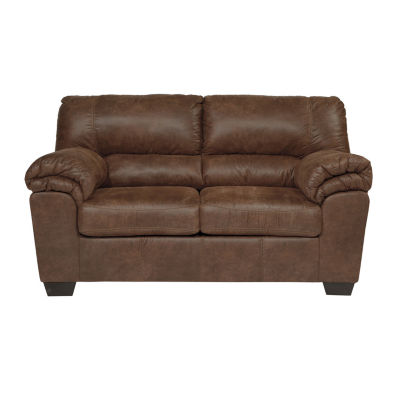 sofas pull out sofas couches sofa beds rh jcpenney com jcpenney futon sofa bed IKEA Sleeper Sofas Sofa Bed