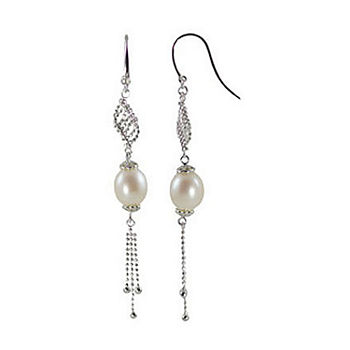 43f41d961 Pearl Jewelry - Shop JCPenney, Save & Enjoy Free Shipping
