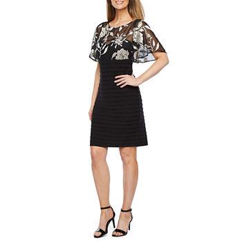 2038ecda Scarlett Dresses for Women - JCPenney