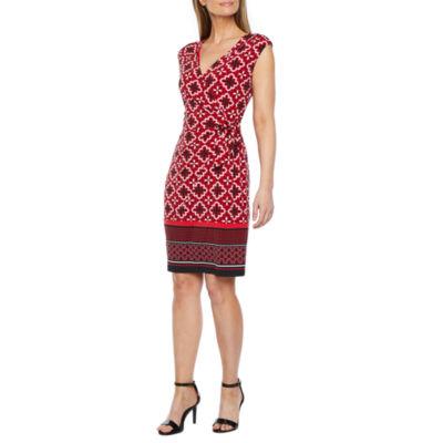 Women's Dresses | Affordable Dresses for