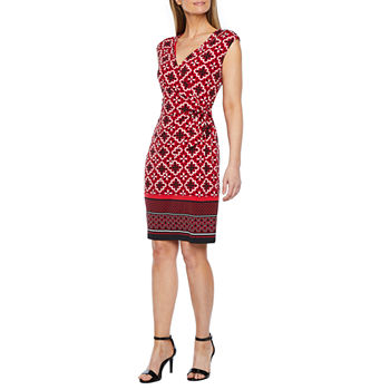 1511b19ec519 Women's Dresses | Affordable Dresses for Sale Online | JCPenney
