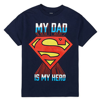 be0a2cf0 Boys Shirts & Tees for Kids - JCPenney