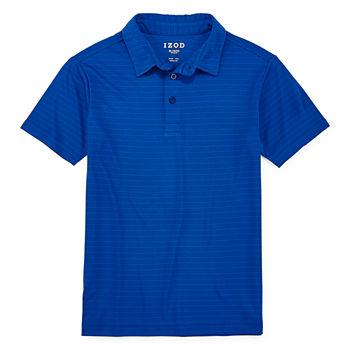 76a2a9d70 School Uniforms - JCPenney