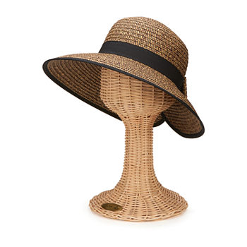 aa6c9225 Women's Hats | Floppy Hats for Summer | JCPenney