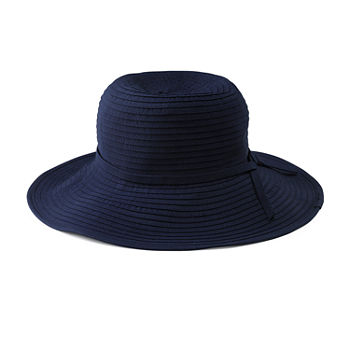 0aaef476 San Diego Hat Company Floppy Hat. Add To Cart. New. Navy