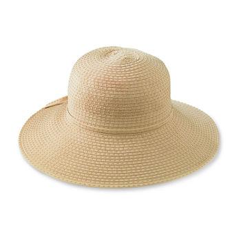 518d3629 Women's Hats | Floppy Hats for Summer | JCPenney