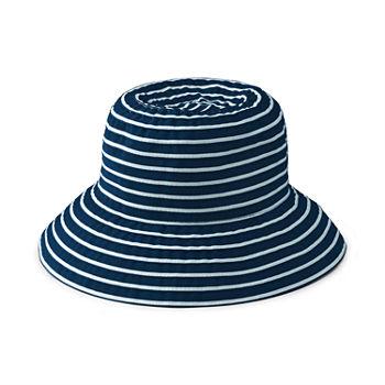 a848b51a Women's Hats   Floppy Hats for Summer   JCPenney