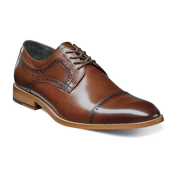 Stacy Adams Dress Shoes for Men - JCPenney 8f7460101