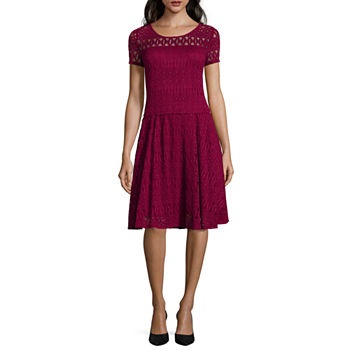 Cocktail Dresses Formal Dresses Amp Evening Gowns Jcpenney