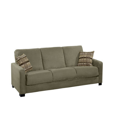 sofas pull out sofas couches sofa beds rh jcpenney com jcpenney sofa covers jcpenney sofa set