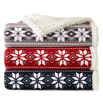Christmas Decor & Holiday Decorations - JCPenney