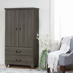 Noble Armoire