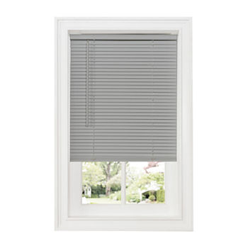 Vinyl Blinds Shades For Window Jcpenney
