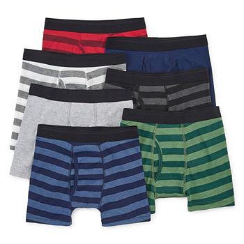 531b77943 Kids Underwear & Socks - JCPenney
