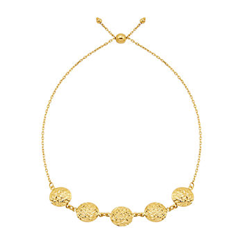 0ec9ba663 CLEARANCE Gold Jewelry for Jewelry & Watches - JCPenney