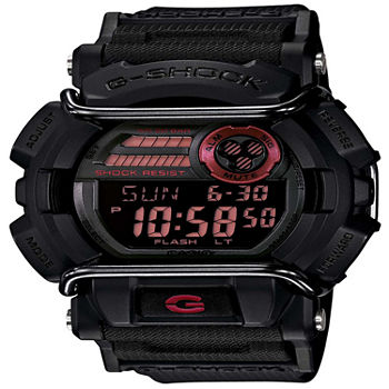 c0d93d14ad13 G-shock Accessories for Men - JCPenney