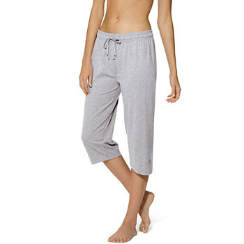 598a1dc06dc1 Champion Activewear for Women - JCPenney