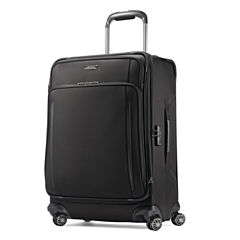 Samsonite Silhouette XV 25 Inch Spinner Luggage