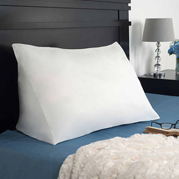 Wedge Pillows Pillows for Bed   Bath - JCPenney d85f1ad7d
