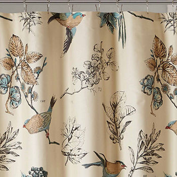 Madison Park Shower Curtains For Bed Bath