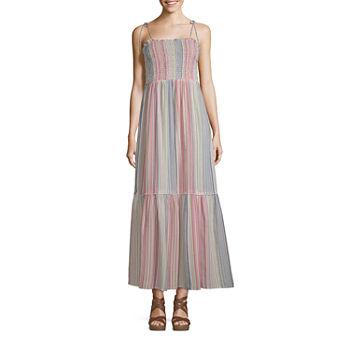 Juniors Plus Size Maxi Dresses Dresses for Juniors - JCPenney