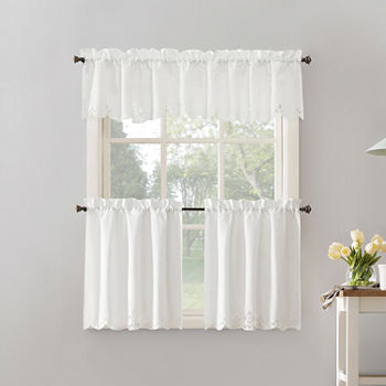 jcpenney double curtain rods – yogiandyuni.com