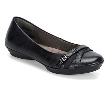 a02032369 Flat Shoes for Women