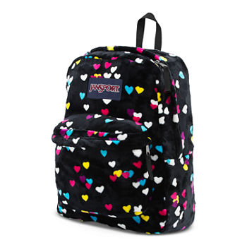 Jansport Backpacks Under $10 for Clearance - JCPenney