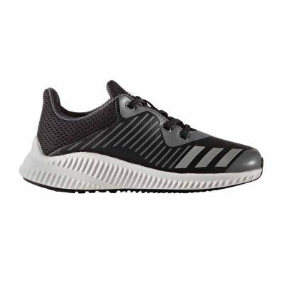 adidas nmd_r1 shoes burgundy adidas gazelle mens black and white