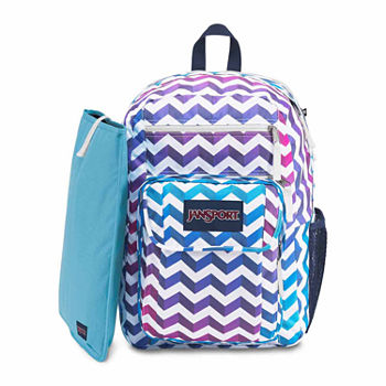 Jansport Backpacks 4c2efee948255