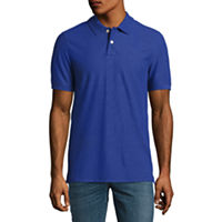 Deals on Mens Polo Shirts